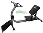 Nitrofit Limber Pro Stretch Trainer