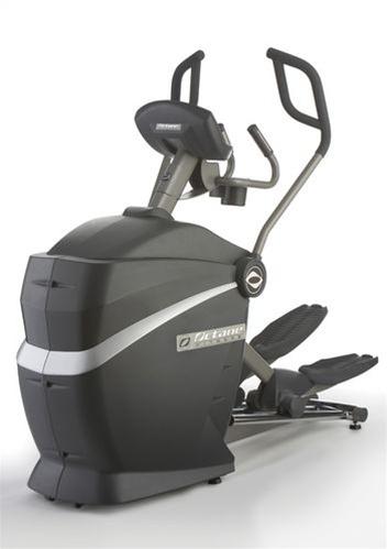 The Octane Pro 4500 Xl Gymstore Com