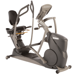 Octane-Fitness-XR600-Xride-Recumbent-Elliptical