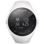 Polar-Heart-Rate-M200 Watch