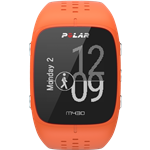 Polar Heart Rate M430