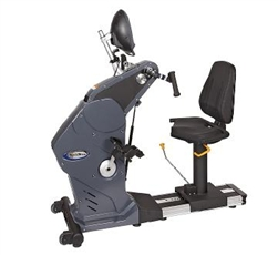 PhysioMax Total Body Trainer UBE