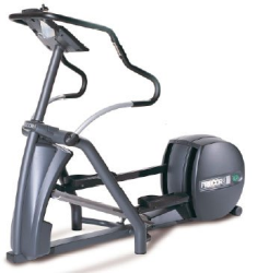 Precor EFX 546 Elliptical V3