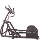 Precor EFX 556 Total Body Elliptical