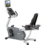 Precor C846i-R Experience Series Bike