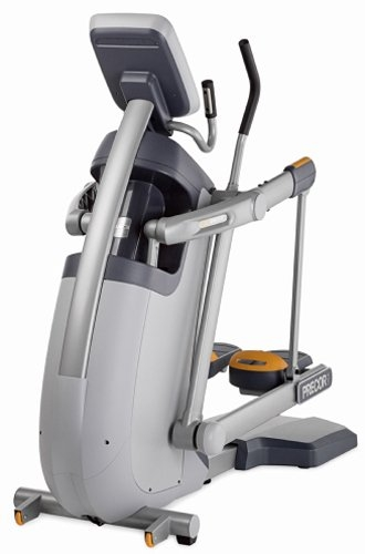 Precor Amt 100i Adaptive Motion Trainer Gymstore Com