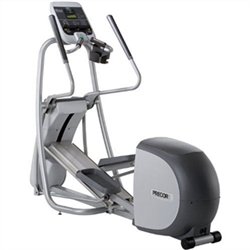 Precor EFX 534i Elliptical