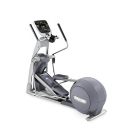 Precor EFX 835 Total Body Elliptical Crosstrainer