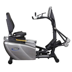 PhysioStep LTD-Recumbent Elliptical Cross Trainer