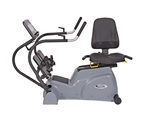 PhysioStep LXT Recumbent Stepper