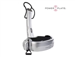 Power Plate Pro 6 Vibration Platform