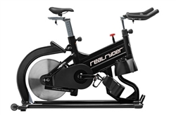 RealRyder Natual Motion Group Cycle