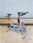 Schwinn IC Pro Group Cycle 10 Bike Package
