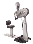 Sci Fit Pro1 UBE (Upper Body Ergometer)