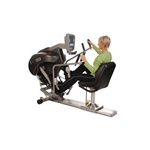 SCIFIT RST-7000 All Body Recumbent Stepper