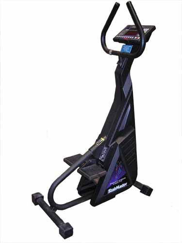 Stairmaster 4400 Cl Freeclimber Stepper Gymstore Com