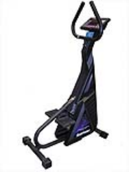 Stairmaster 4400 CL Freeclimber Stepper