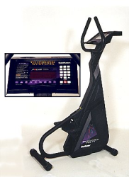 Stairmaster 4400 PT Freeclimber Stepper