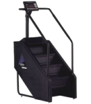 Stairmaster 7000PT Stepmill  (LED Console)