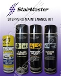 StairMaster Stepper Maintenance Kit