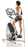 StairMaster SC 5 StepMStairMaster SC5 StairClimber