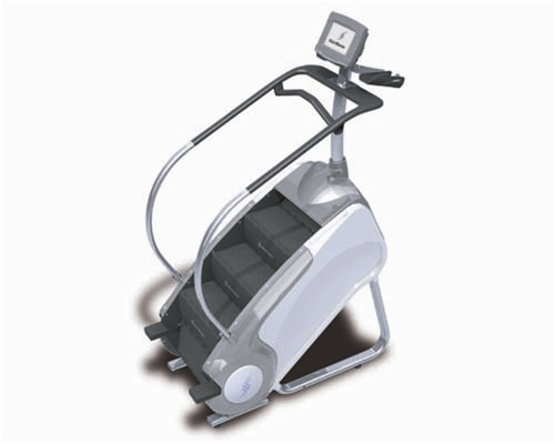 Stairmaster Stepmill 5 Stair Climber Sm5 Gymstore Com
