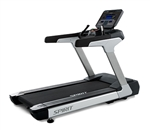 Spirit Fitness CT900 Treadmill
