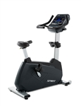 Spirit Fitness CU900 Recumbent Bike