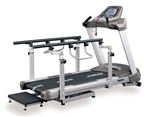 Spirit Fitness MT200 Treadmill