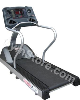 Star Trac 5600 Treadmill