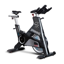 Star-Trac-Blade-Ion-Spin-Bike