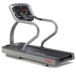 Star Trac E-TR E Series Treadmill