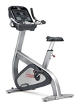 Star Trac E-UB Recumbent Bike