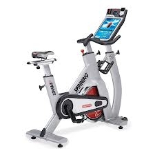 Star Trac eSpinner® Interactive Spin Bike®