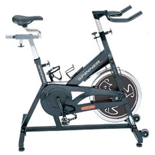Star Trac Johnny G Pro Spinning Bike Gymstore Com