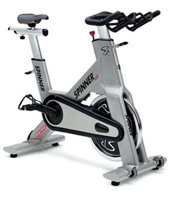 Star Trac Nxt Spin Bike Gymstore Com