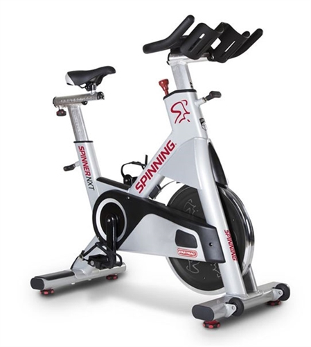 Star Trac Nxt Spin Bike Model 7170 Gymstore Com
