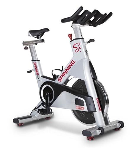Best Rubber Floor Mats Star Trac NXT Spin Bike - Model 7170 | GymStore.com