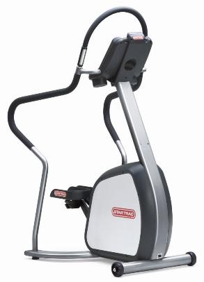 Star Trac 5130 Pro Stepper Gymstore Com