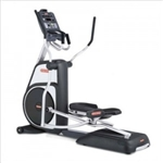 Star Trac Total Body Trainer Elite
