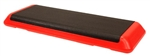 Step Platforms 5-Pack (red)