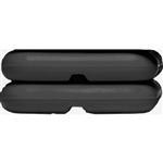 The Original Step Blocks (pack of 20) - Black