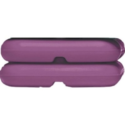 The Original Step Blocks (pack of 20) - Violet