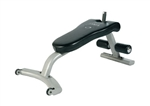TAG Sit Up Bench TAG-BNCH-SUB