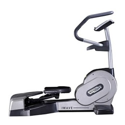Technogym Cardio Wave 700e-Crossover