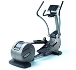 TechnoGym Excite Synchro 700i Elliptical Trainer
