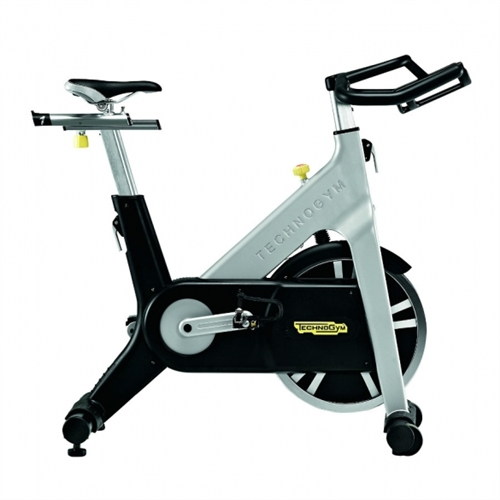 Technogym Group Indoor Cycle Gymstore Com