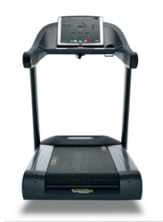 TechnoGym-Run-700i-Treadmill