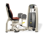Technogym Selection Adductor