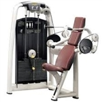 Technogym Selection Arm Extension